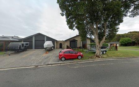 8 Dalrymple Street, Jewells NSW 2280