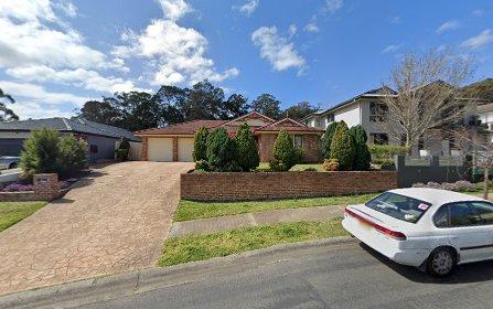 1 dillwynia Court, Valentine NSW