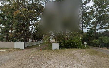 220 Kilaben Road, Kilaben Bay NSW