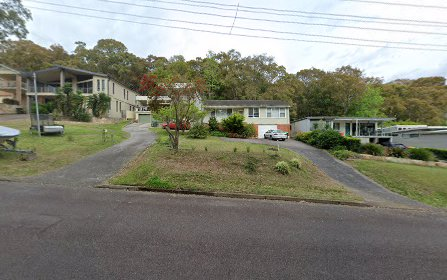 67 Skye Point Road, Coal Point NSW