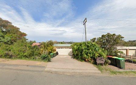 3 Park Avenue, Arcadia Vale NSW