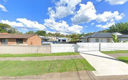 4 Dobell Drive, Wangi Wangi NSW