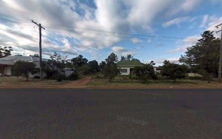 22 Mahonga Street, Condobolin NSW 2877