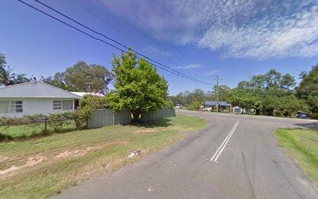2 Beauty Point Road, Morisset NSW