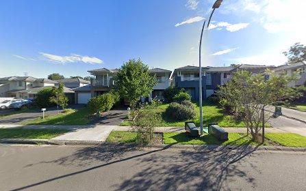 55 Woodward Road, Morisset NSW