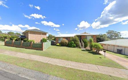 35 Kalani Road, Bonnells Bay NSW