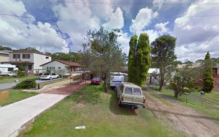 42 St Clair Street, Bonnells Bay NSW