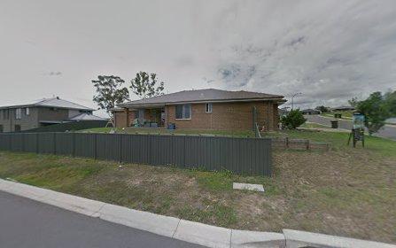 9 Shara Drive, Bonnells Bay NSW