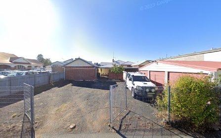 372 Clarinda St, Parkes NSW 2870