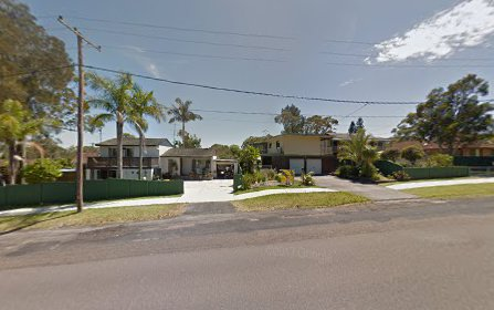 11A Cams Blvd, Summerland Point NSW