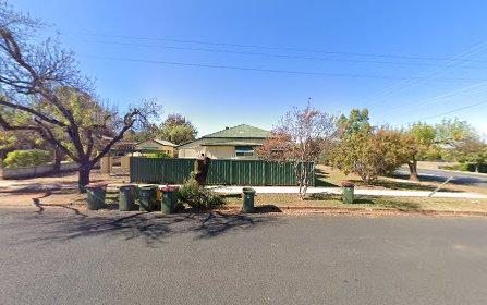 2/9 Clarinda Street, Parkes NSW