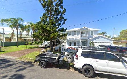 15 Boronia Road, Lake Munmorah NSW