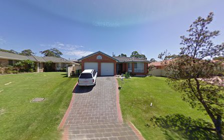 5 Myee Place, Blue Haven NSW
