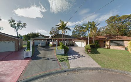 43 Moran Rd, Buff Point NSW 2262