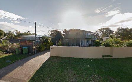 19 Yackerboom Av, Buff Point NSW 2262