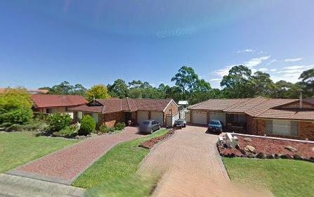 10 Bensley Cl, Lake Haven NSW 2263