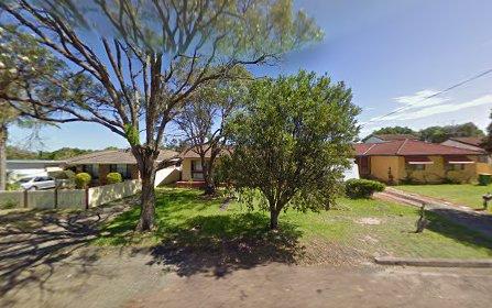 46 Spring Valley Ave, Gorokan NSW
