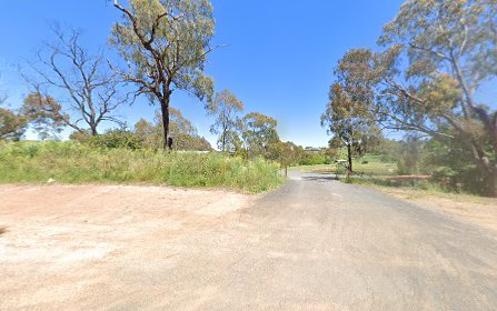 Lot 54 Jessie Rise, Orange NSW 2800