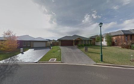 11 Braeburn Crescent, Orange NSW