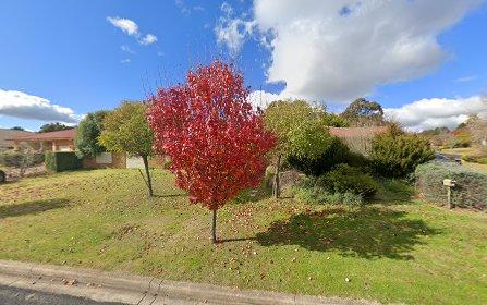 12 Sieben Drive, Orange NSW