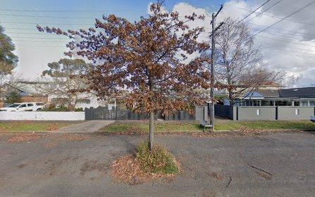 68 Dalton Street, Orange NSW
