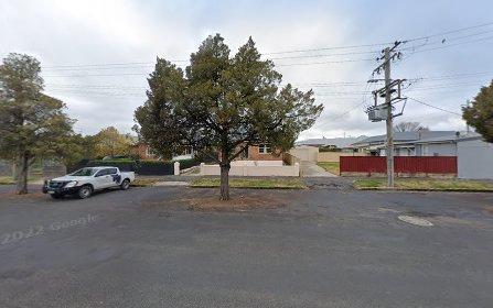 88 Clinton Street, Bletchington NSW