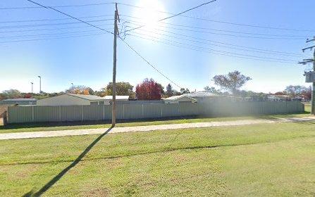 5 Smith Street, Cudal NSW 2864