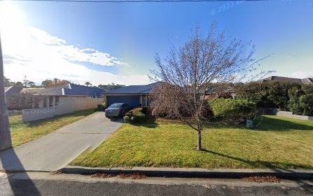 16 Winter Street, Orange NSW