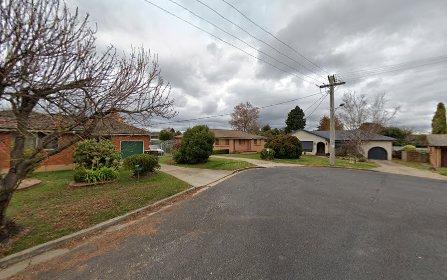 17 James Cook Crescent, Orange NSW