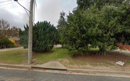 7/518 Hill Street, Orange NSW