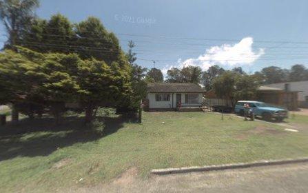 3 Royle St, Chittaway Point NSW