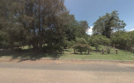 106 Geoffrey Road, Chittaway Point NSW 2261