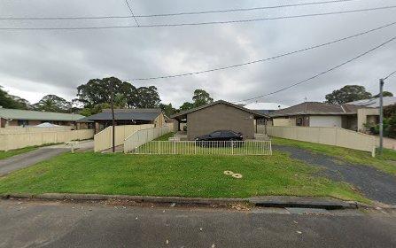 17A Geoffrey Rd, Chittaway Point NSW
