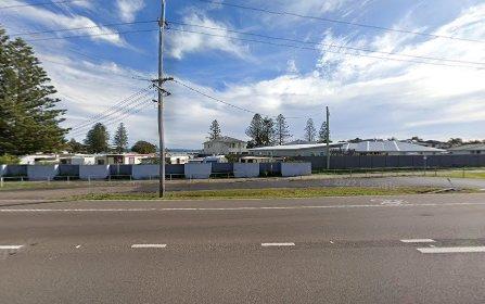 51/54-66 Hutton Road, The Entrance North NSW