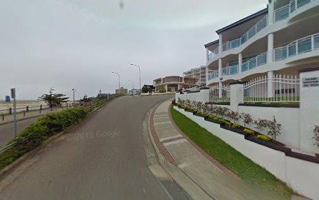 3/14 Marine Parade, The Entrance NSW 2261