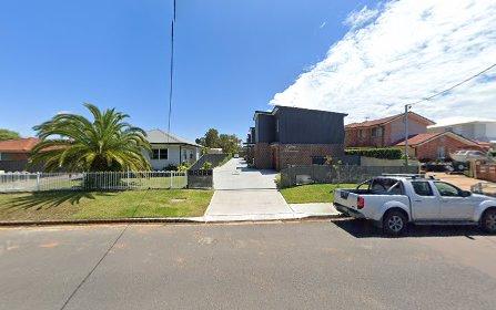 4 Boomerang Street, The Entrance NSW