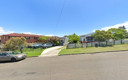 14A Toowoon Bay Road, Long Jetty NSW