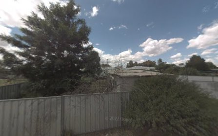 162 Farnell Street, Forbes NSW 2871