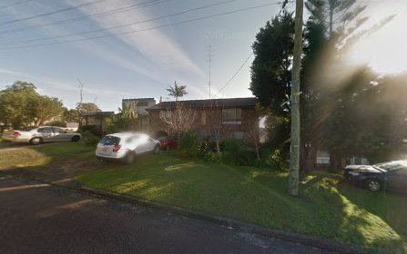 9 Curzon Avenue, Bateau Bay NSW 2261