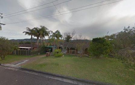1 Peta Cl, Bateau Bay NSW 2261
