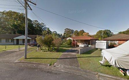 9 Unwin Close, Narara NSW