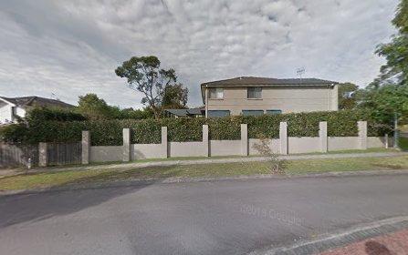 11 Passage Rd, Bateau Bay NSW 2261