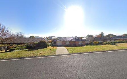 20 Wentworth Drive, Bathurst NSW