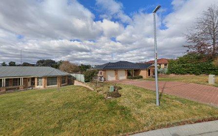 72 Cedar Drive, Llanarth NSW 2795