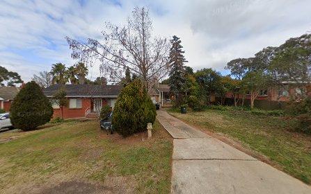 12a Isaacs St, Bathurst NSW