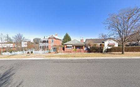 268 Piper Street, Bathurst NSW