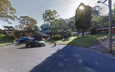 5 Mooramba Avenue, North Gosford NSW