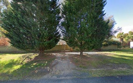 48 Locke Street, Raglan NSW