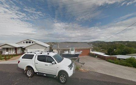 44 McGee Avenue, Wamberal NSW