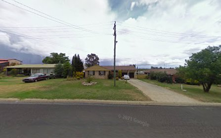 3 Landseer Street, Raglan NSW